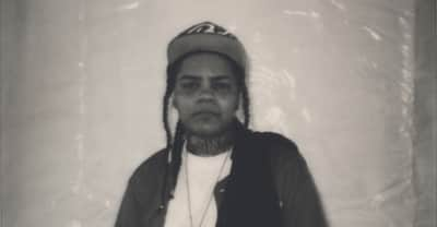 Meet Young M.A, The Brooklyn Rapper Who Owned The Summer
