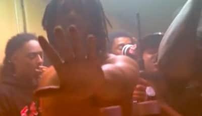 "Watch Fredo Santana's ""Choppa"" Video With Maxo Kream"