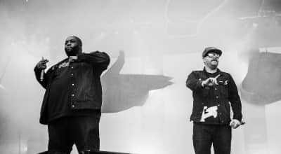 Run The Jewels Will Reportedly Appear In Season Seven Of Portlandia
