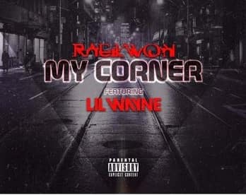 "Listen To Raekwon's New Single ""My Corner,"" Featuring Lil Wayne"