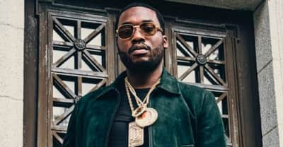 Meek Mill's lawyer says full court transcripts could show judge's bias