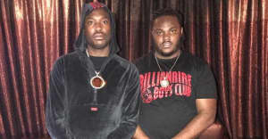 """Tee Grizzley shares """"First Day Out (Remix)"""" featuring Meek Mill"""