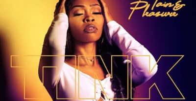 Tink announces Pain & Pleasure EP