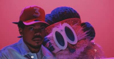 Chance The Rapper Joins Essence Festival Lineup