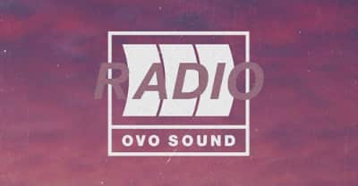 Listen to episode 54 of OVO Sound Radio