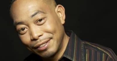 2 Live Crew Founding Member Fresh Kid Ice Dead At 53