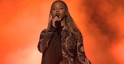 "Beyoncé's ""Love Drought"" Gets A Tough Bounce Remix From Fade To Mind's Leonce"