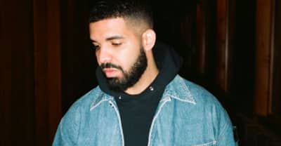 Drake will perform at an intimate, invite-only dinner this summer