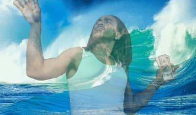 Max B Is Getting Released From Prison Early And The Internet Is Overjoyed