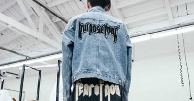 Barneys Has Just Released A Justin Bieber Purpose Tour Capsule