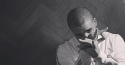 6 Nigerian Music Professionals Share How They Feel About Drake Using Afropop Sounds