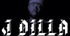 J Dilla's Closest Collaborators Tell What It Was Like To Witness The Making Of The Diary
