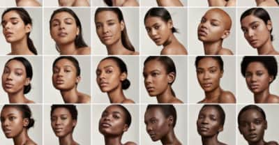 Beauty Brands Are Trying To Catch Up With Fenty Beauty