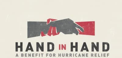 Watch The Hurricane Relief Telethon Now