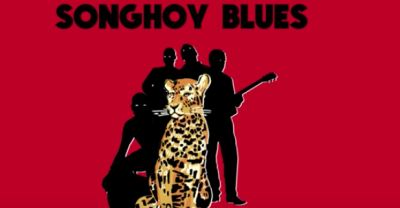"""Songhoy Blues And Elf Kid Present An Ode To Resistance On """"Mali Nord"""""""