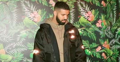 """Drake's """"Nice For What"""" streaming numbers seem pretty insane"""