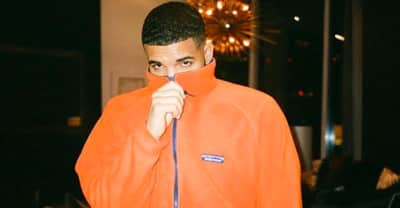 """Drake surpasses Drake with """"Nice For What"""" number one Billboard debut"""