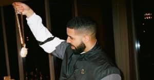 Drake announces new single with Murda Beatz