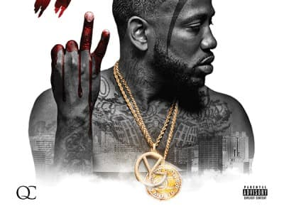 Listen To Young Greatness' I Tried To Tell Em 2 Mixtape