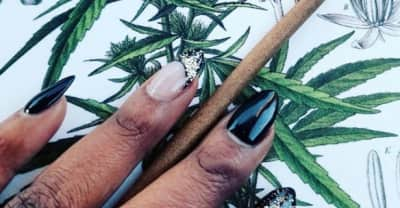 Recreational pot is now legal in California. Here are 5 black-owned weed organizations to support.
