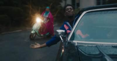 """Watch the new video for Desiigner's """"Priice Tag"""""""