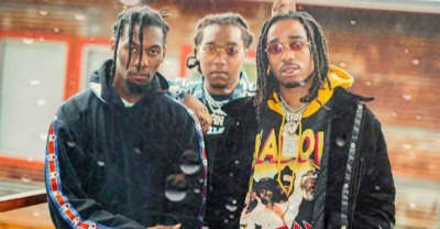 "Listen To Migos's New Song ""Do You Love Me"""