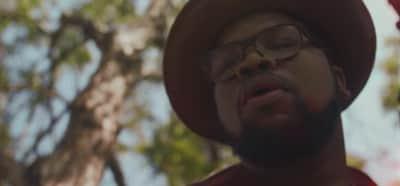 """Watch Lance Skiiiwalker's """"Could It Be"""" Video, Co-Directed By Kendrick Lamar"""