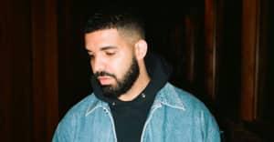 """How Drake's """"Sandra's Rose"""" got made"""