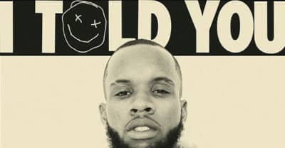 Meet Play Picasso, The Producer Who's All Over Tory Lanez's I Told You