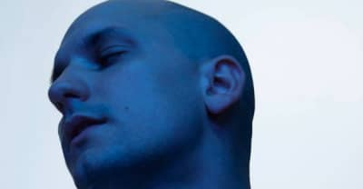"""Jacques Greene Returns With Radiant New Single """"You Can't Deny"""""""