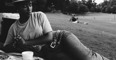 """DeJ Loaf Soundtracks Summer Flings On """"Miami"""""""
