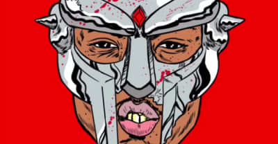 DOOM And Westside Gunn Announce WESTSIDEDOOM Album, Share Snippet