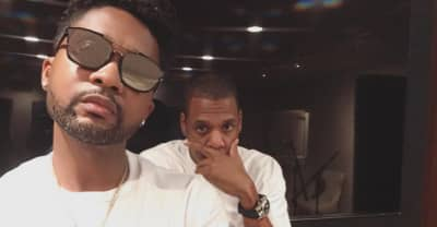Zaytoven Confirms Jay Z Collaboration