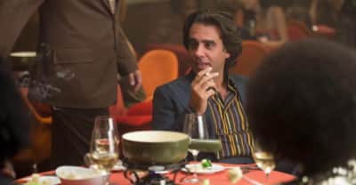 HBO Cancels Vinyl After One Season