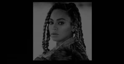 "DJDS Gave Beyoncé's ""Hold Up"" A Twitchy Rework"