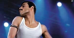 Production on Bohemian Rhapsody halts