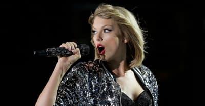Jury Rules In Favor Of Taylor Swift In Groping Case