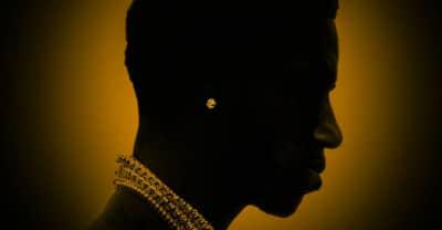 """Gucci Mane Announces Mr. Davis Album, Shares """"I Get The Bag"""" Feat. Migos"""