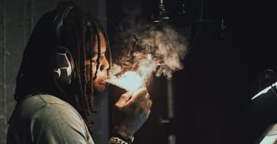 """Listen To Chief Keef's New Song """"Going Home"""""""