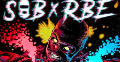 SOB X RBE announce their first world tour