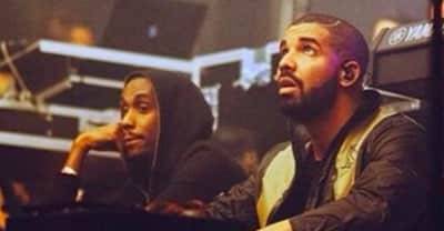 Report: $2-3 Million of Jewelry Stolen From Drake And Future's Summer 16 Tour Bus