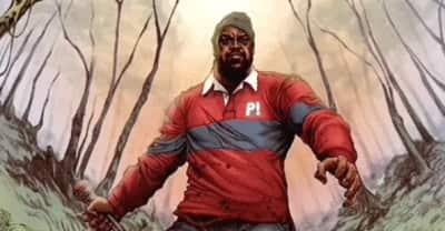 This Sean Price Box-Set Is A Thorough Tribute To The Legend