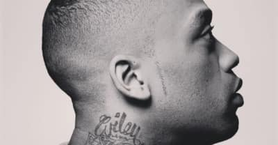 Wiley Has Revealed Why He And Dizzee Rascal Don't Speak