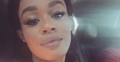 Azealia Banks Issues Apology Over Homophobic Slurs