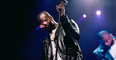 """dvsn get chopped-and-screwed on the new song """"P.O.V."""""""