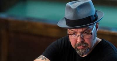 Pan Sonic's Mika Vainio Has Died