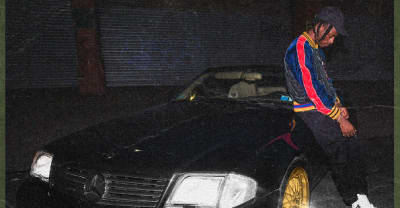 Listen To Three New Joey Bada$$ Songs