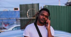 """Young Nudy shares new song """"Sherbert"""""""