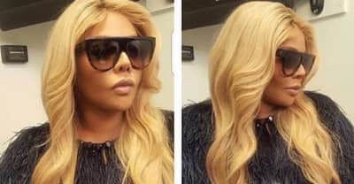 Lil Kim To Be Recognized At VH1's Hip Hop Honors
