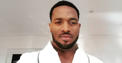 D'banj's New Single Is A Beautiful Afropop Gospel Song